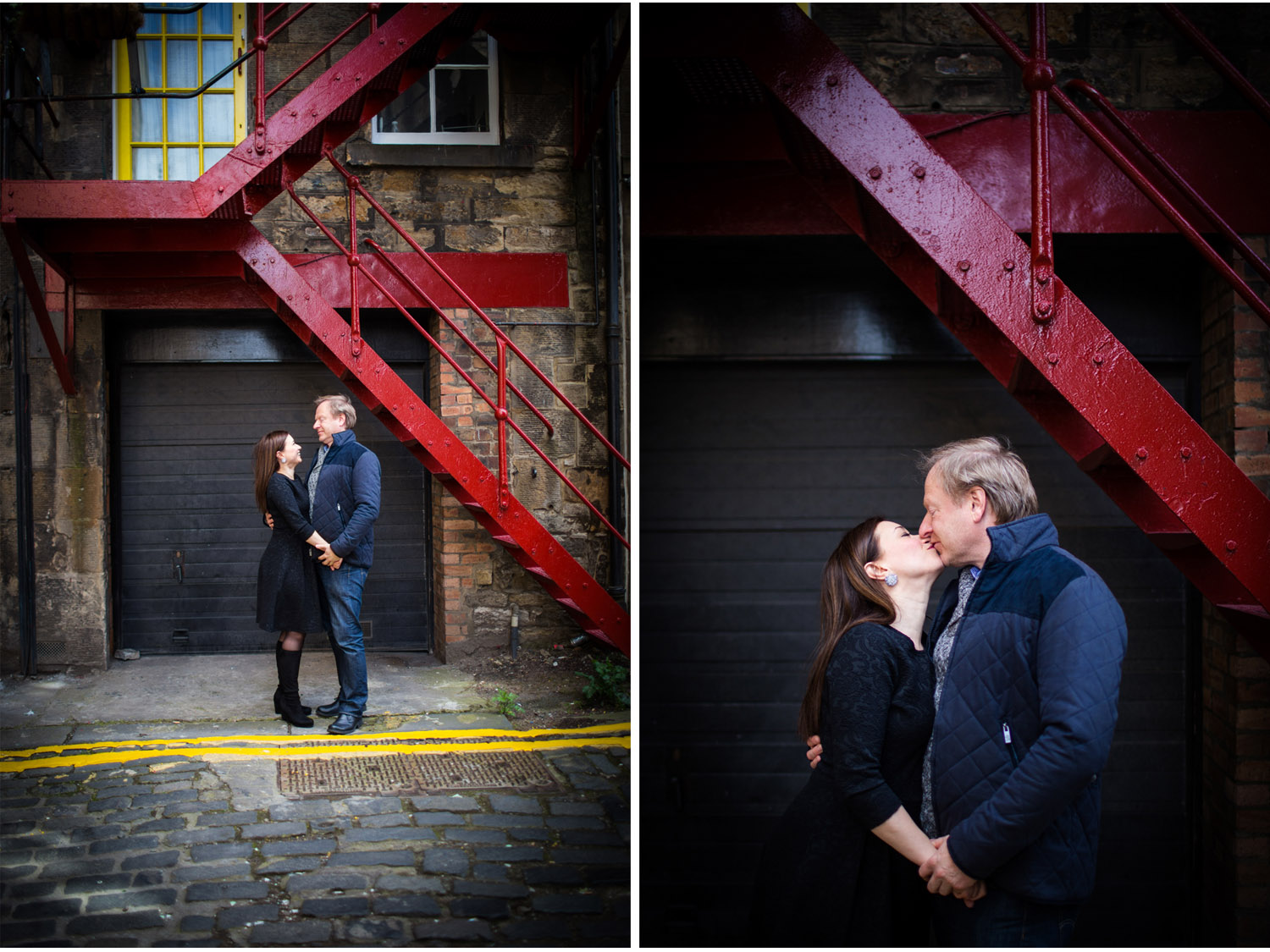 Gena and Campbell pre-wedding shoot-20.jpg