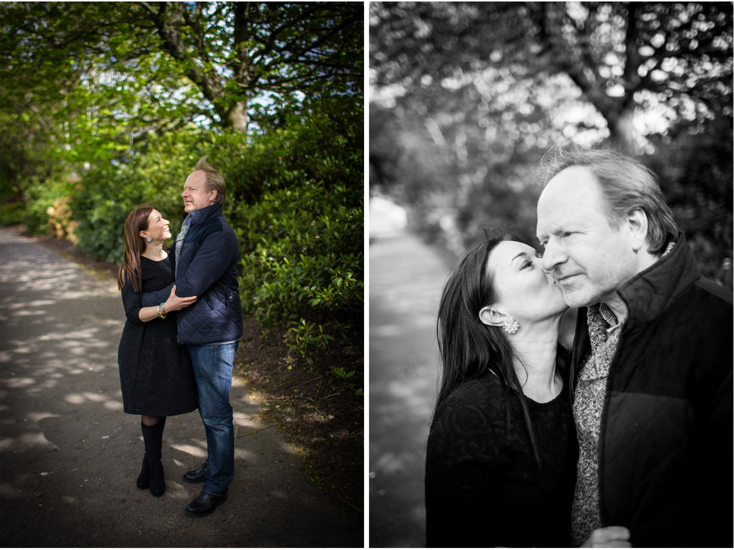Gena and Campbell pre-wedding shoot-24.jpg