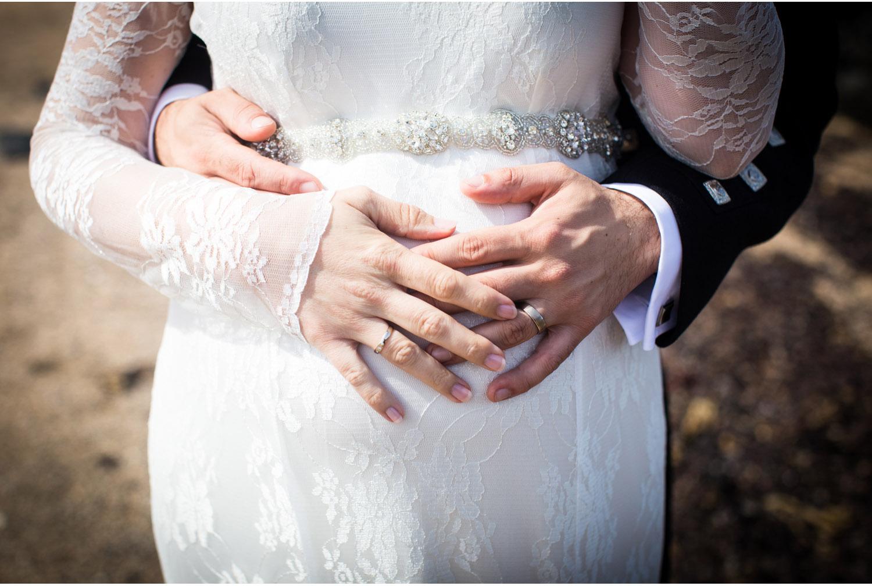 Sabine and Darius's wedding day sneak preview-1.jpg