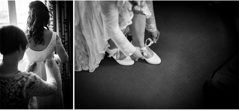 Sabine and Darius's wedding day sneak preview-3.jpg