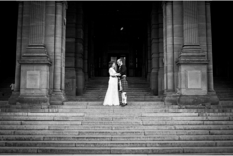 Sabine and Darius's wedding day sneak preview-4.jpg