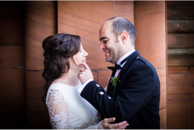 Sabine and Darius's wedding day sneak preview-5.jpg