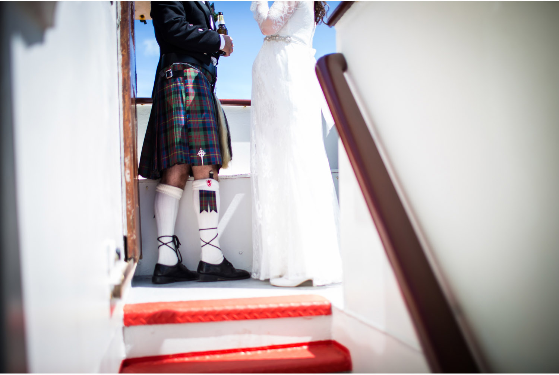 Sabine and Darius's wedding day sneak preview-7.jpg