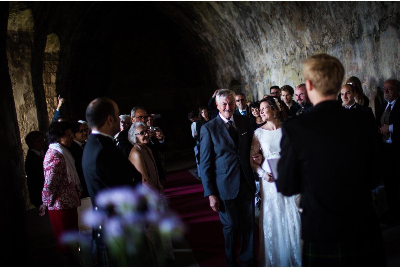 Sabine and Darius's wedding day sneak preview-9.jpg