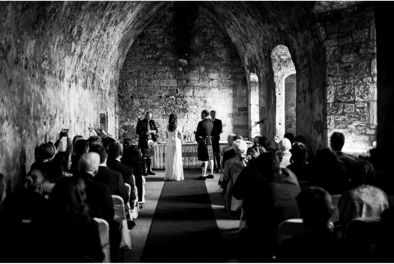 Sabine and Darius's wedding day sneak preview-10.jpg