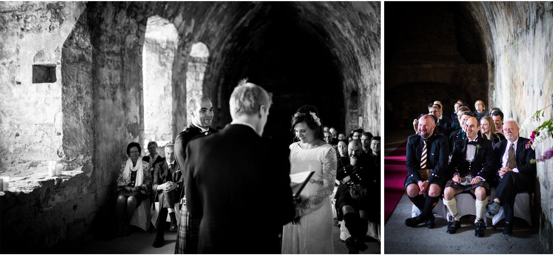 Sabine and Darius's wedding day sneak preview-11.jpg