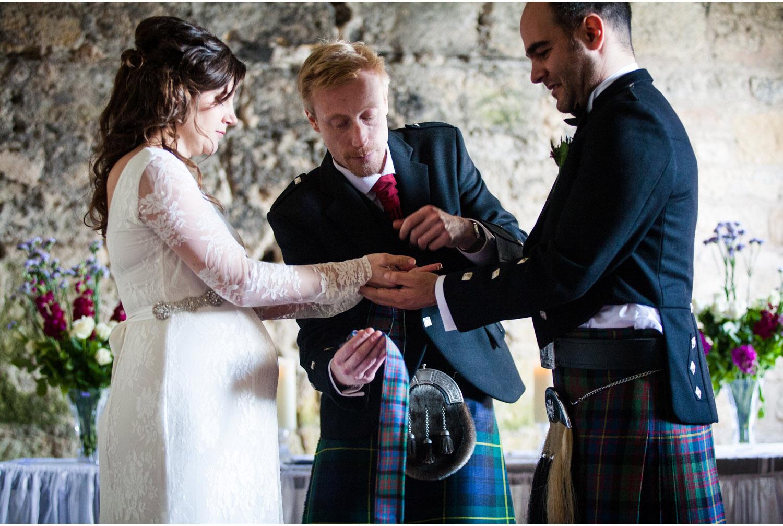 Sabine and Darius's wedding day sneak preview-12.jpg
