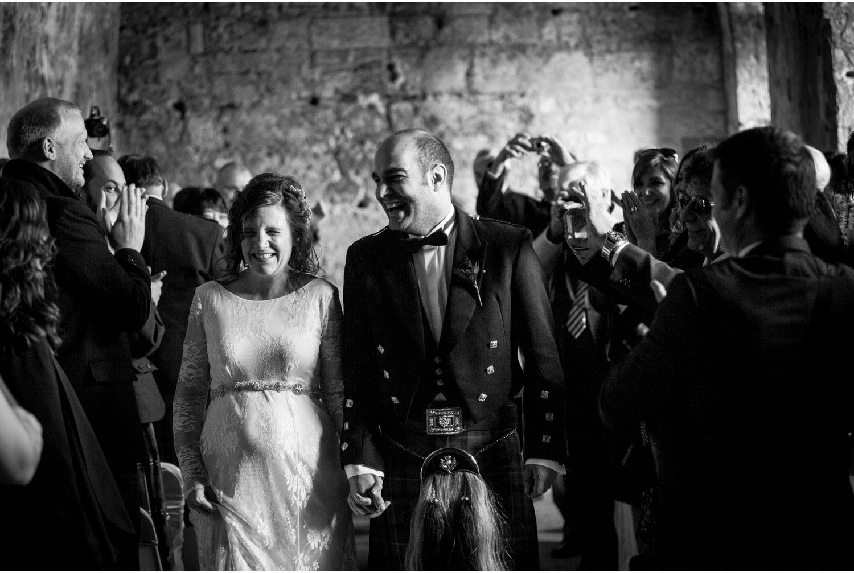 Sabine and Darius's wedding day sneak preview-13.jpg