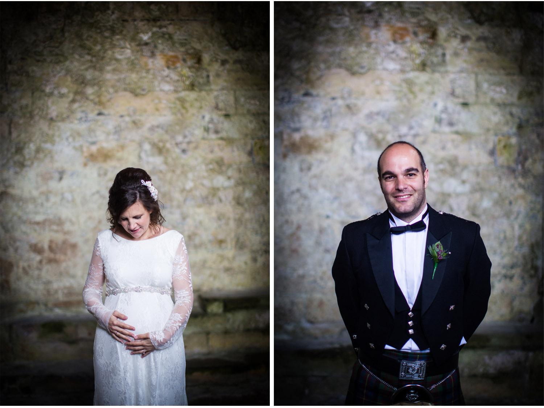 Sabine and Darius's wedding day sneak preview-14.jpg