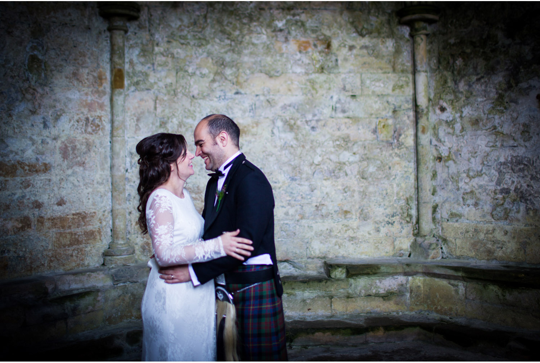 Sabine and Darius's wedding day sneak preview-19.jpg