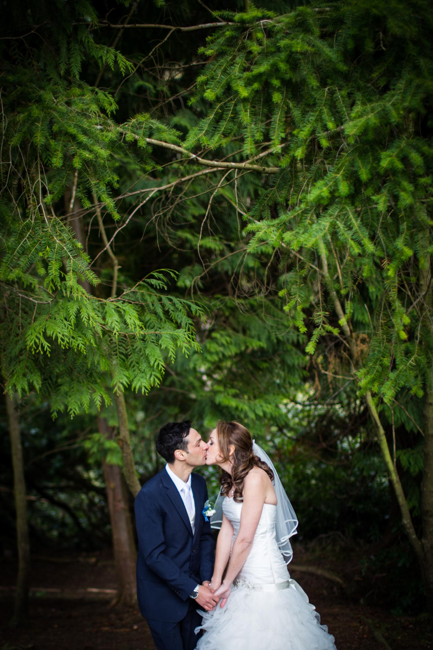 Sara and Ben's wedding day-1-2.jpg