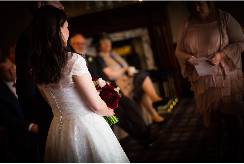 Gena and Campbell's wedding-4.jpg