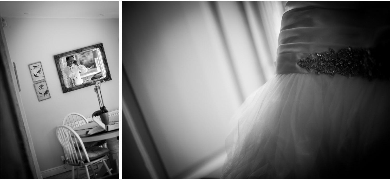 Sara and Ben's wedding day-6.jpg
