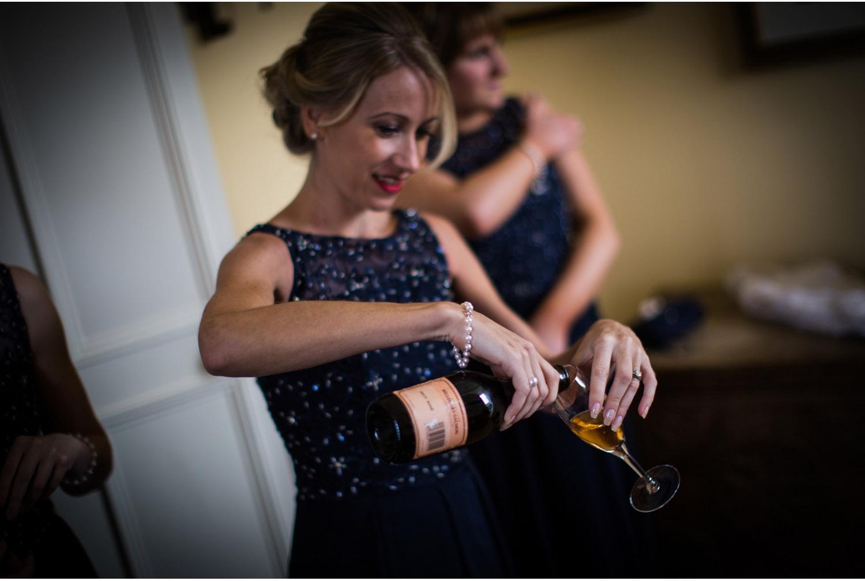 Sara and Ben's wedding day-13.jpg