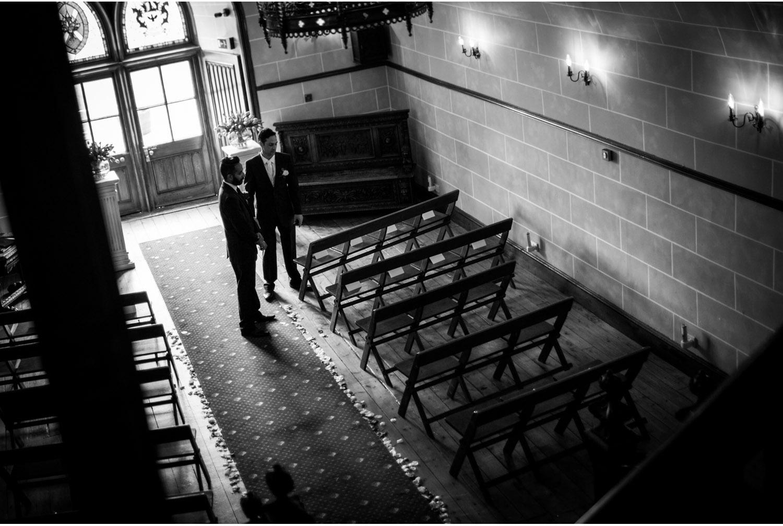 Sara and Ben's wedding day-16.jpg