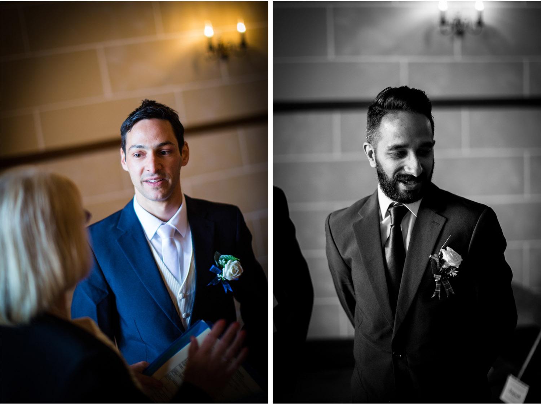 Sara and Ben's wedding day-17.jpg