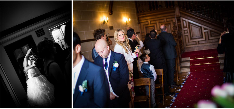 Sara and Ben's wedding day-20.jpg