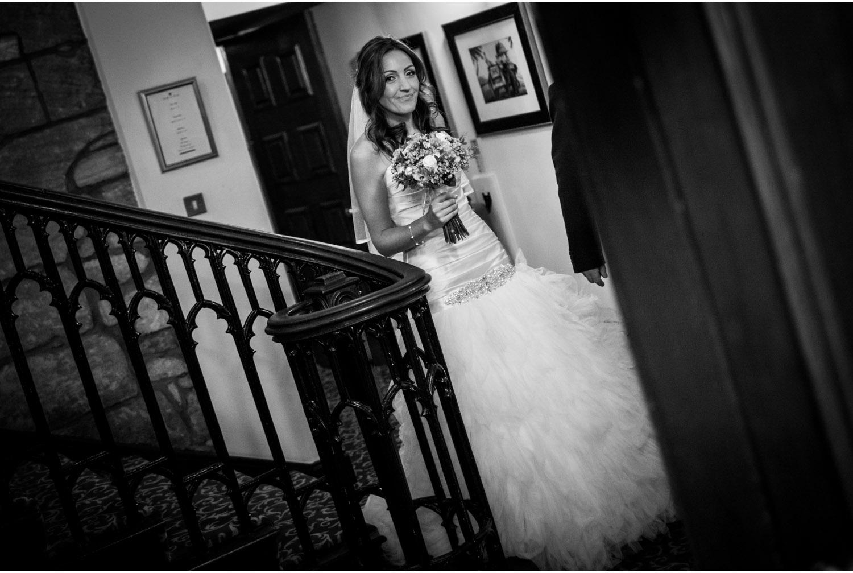 Sara and Ben's wedding day-19.jpg