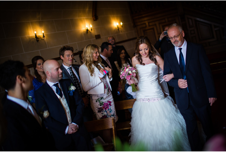 Sara and Ben's wedding day-23.jpg