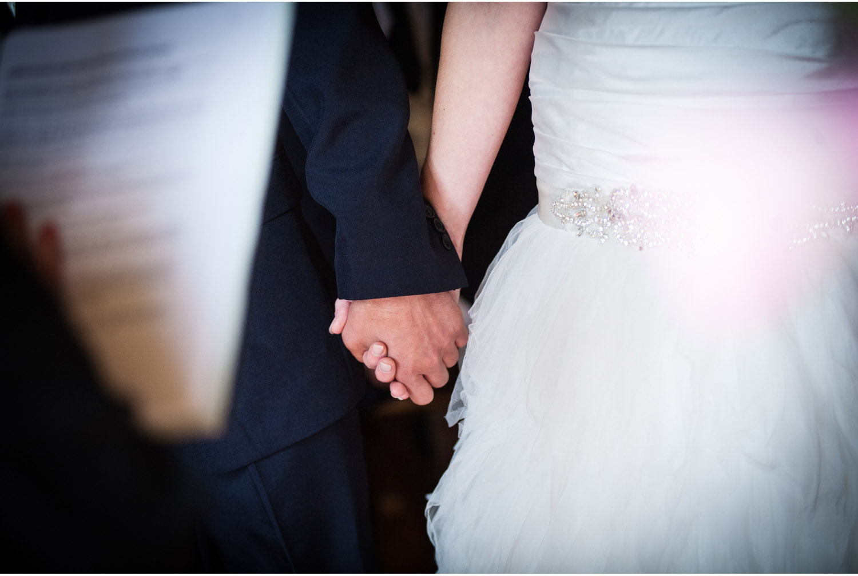 Sara and Ben's wedding day-24.jpg