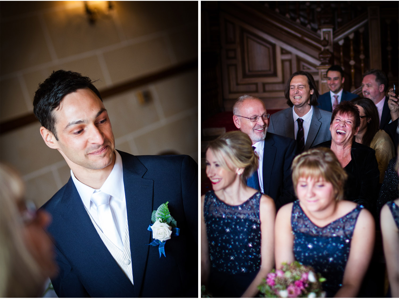 Sara and Ben's wedding day-25.jpg