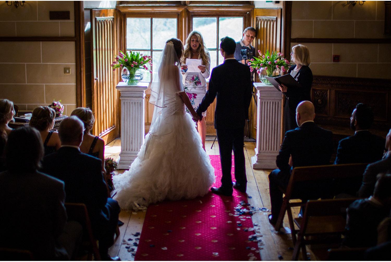 Sara and Ben's wedding day-28.jpg
