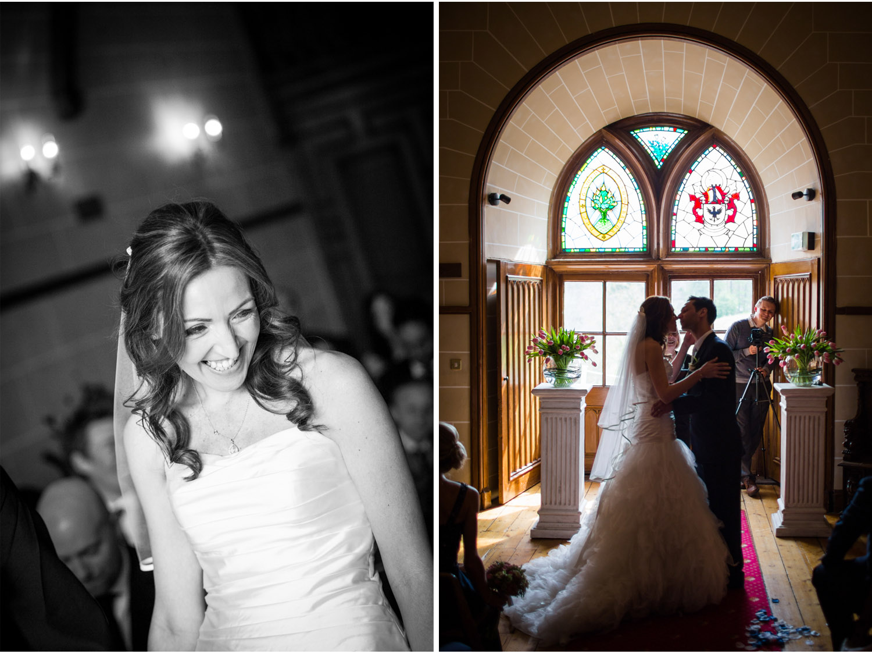 Sara and Ben's wedding day-29.jpg