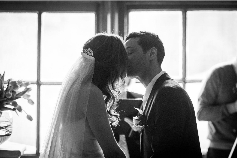 Sara and Ben's wedding day-30.jpg
