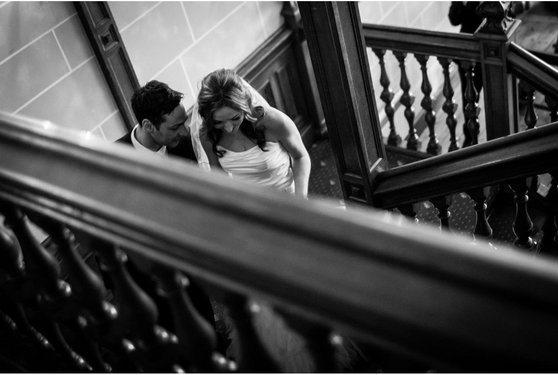 Sara and Ben's wedding day-33.jpg
