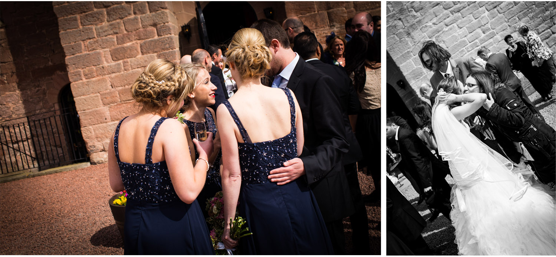 Sara and Ben's wedding day-34.jpg