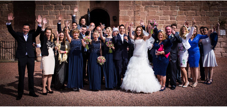 Sara and Ben's wedding day-35.jpg