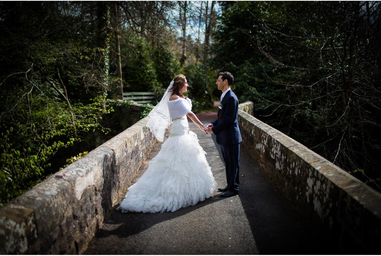 Sara and Ben's wedding day-39.jpg