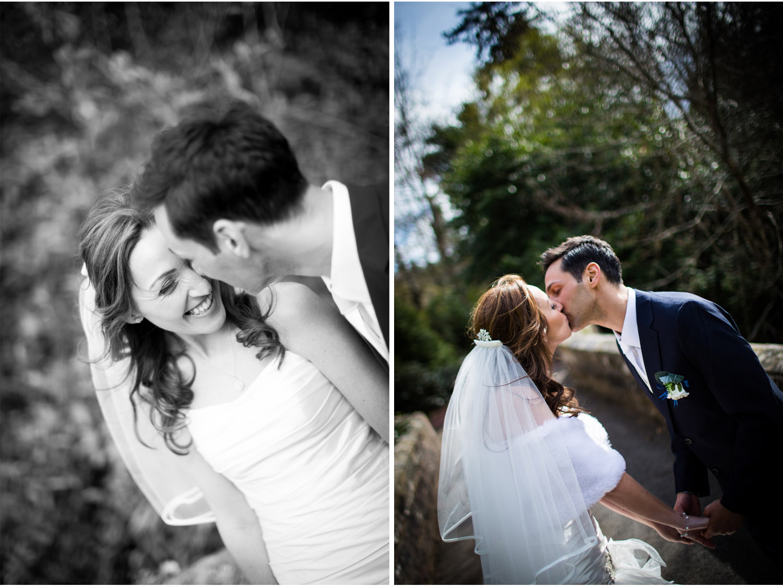 Sara and Ben's wedding day-40.jpg