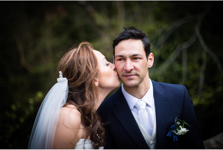 Sara and Ben's wedding day-41.jpg