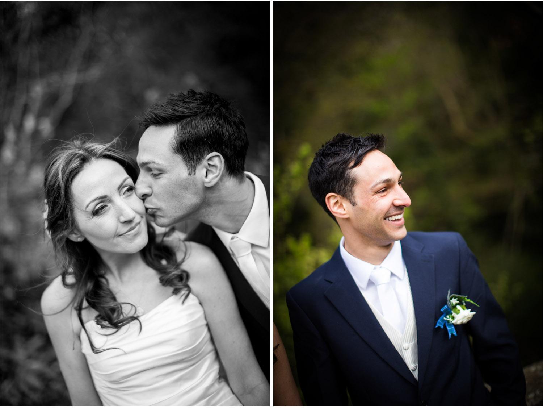 Sara and Ben's wedding day-42.jpg