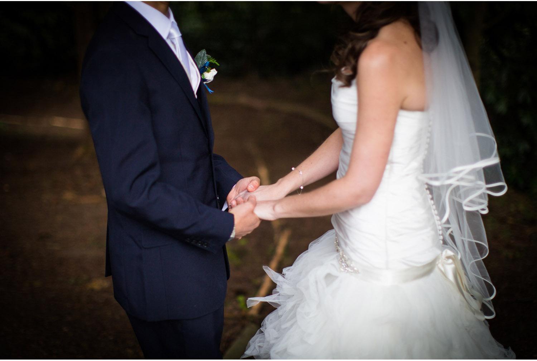 Sara and Ben's wedding day-43.jpg