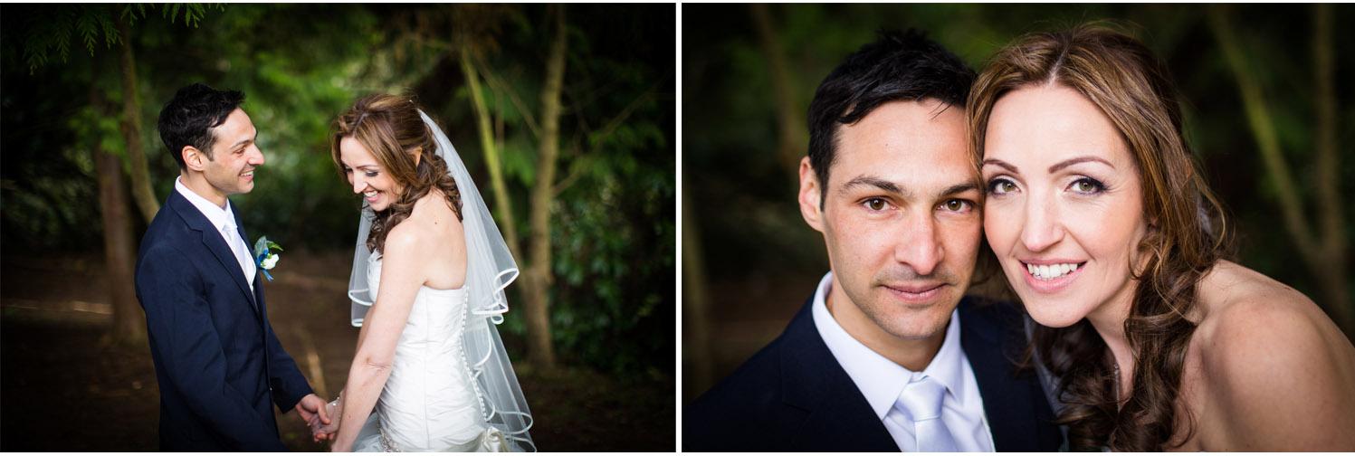 Sara and Ben's wedding day-44.jpg