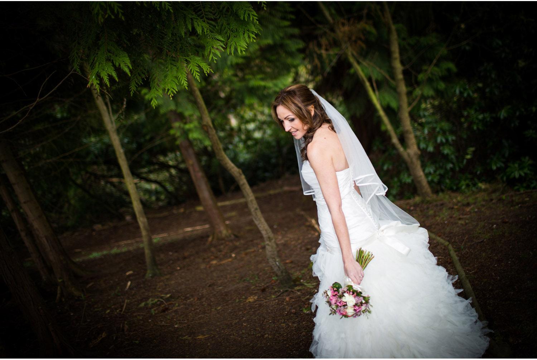 Sara and Ben's wedding day-45.jpg