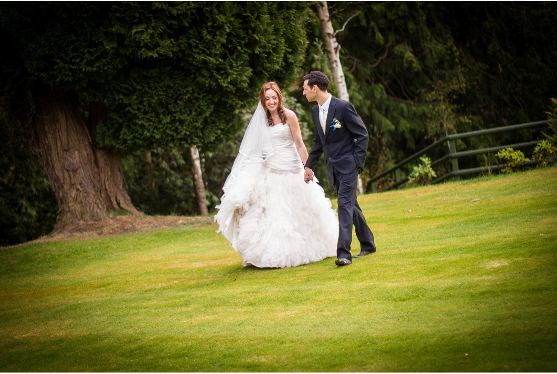 Sara and Ben's wedding day-47].jpg