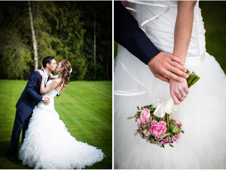 Sara and Ben's wedding day-48.jpg