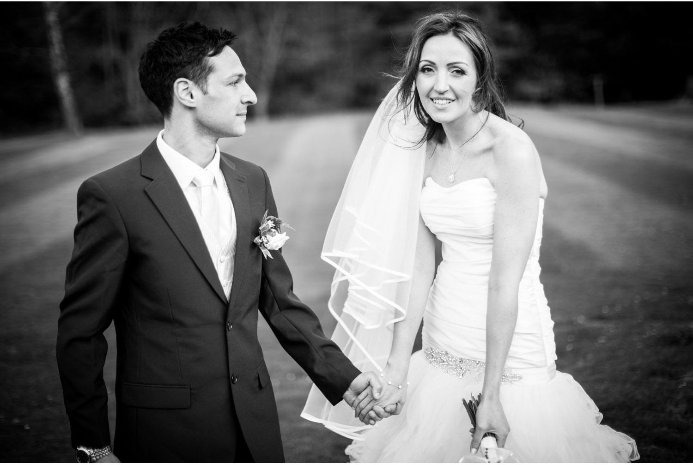 Sara and Ben's wedding day-50.jpg
