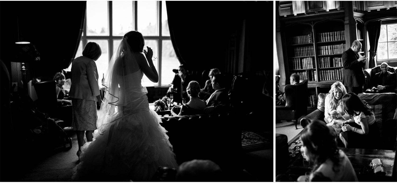 Sara and Ben's wedding day-54.jpg