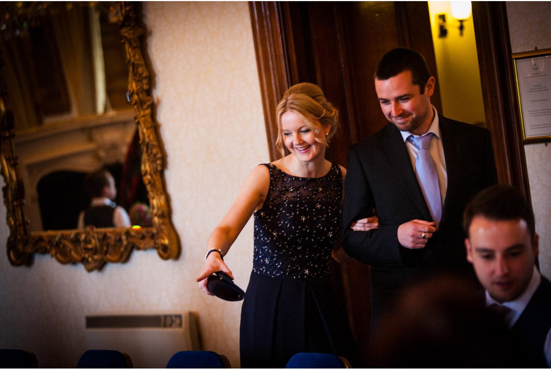 Sara and Ben's wedding day-56.jpg