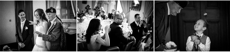 Sara and Ben's wedding day-57.jpg