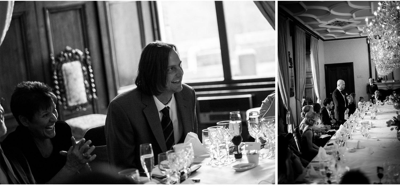 Sara and Ben's wedding day-64.jpg