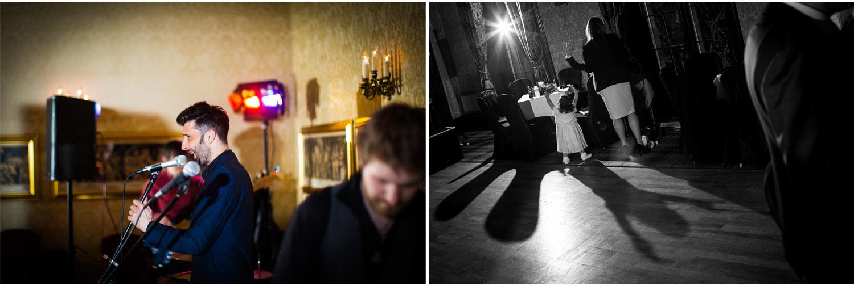 Sara and Ben's wedding day-65.jpg