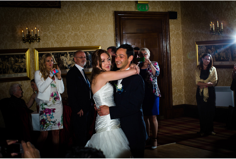 Sara and Ben's wedding day-66.jpg