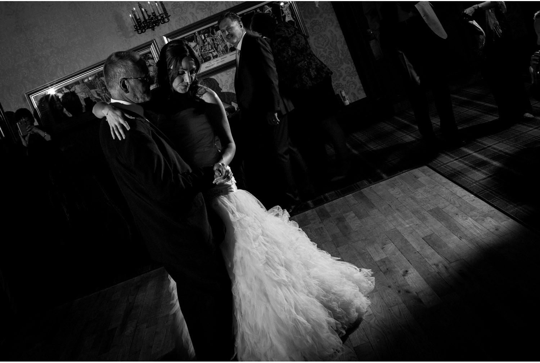 Sara and Ben's wedding day-68.jpg