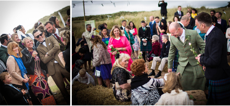 Caroline and Michael's wedding-5.jpg