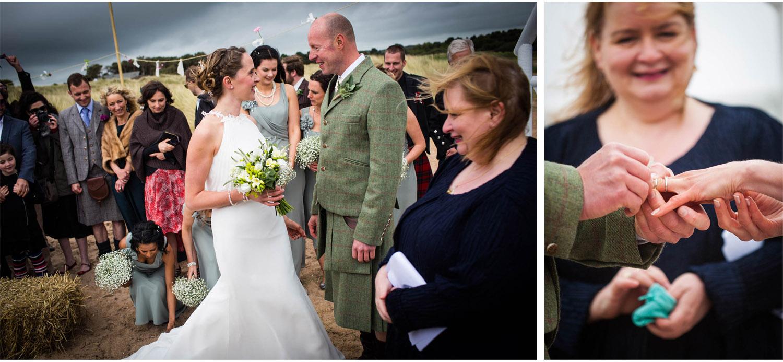 Caroline and Michael's wedding-9.jpg